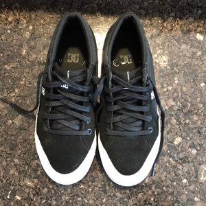 346ec9bd12a9 DC Shoes - Kids Evan HI SE High Top DC Shoes